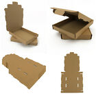 C6 - ROYAL MAIL LARGE LETTER CARDBOARD PIP BOX SHIPPING MAIL POSTAL