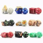 5pcs/lot various Bakugan Battle Brawlers with Cards Great Gift and Collection