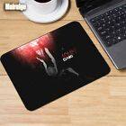 Mairuige® Anime Sexy Girls Overlord Characters Mousepad Gaming Mats Albedo