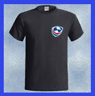 USA RUGBY TEAM Logo National Olympic Sport NEW Men's T-Shirt S M L XL 2XL 3XL