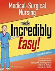 Medical-Surgical Nursing [...]
