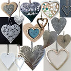 Heart Shaped Ornament Gifts Love Decorative Bedroom Living Room Home Collectable