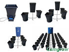 AutoPot XL - 1 to 48 Complete pot Kits Automatic Self Watering Systems 25L Pots