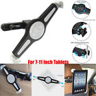"360° Car Back Seat Headrest Mount Holder Stand For LG G Pad 7""~10.1"" Tablets PC"