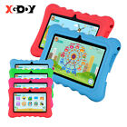 XGODY+7%22+Inch+Android+8.1+WIFI+16GB+Tablet+PC+Quad-core+Dual+Cam+HD+for+Children