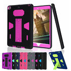 """Case Cover Stand For iPad 9.7"""" 5th/6th 2018 Safe Butterfly EVA Foam Shockproof"""