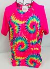 Justice Girl's Size 18 PLUS Rashguard New with Tags- CHOOSE ONE - QLT1 F19