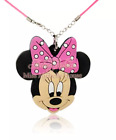 Children Gift Colorful Jewelry Girls  Necklace Baby Kids Toddlers