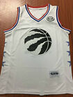 2019 All-Star Toronto Raptors #2 Kawhi Leonard White Basketball Jersey on eBay