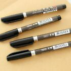 Внешний вид - Calligraphy Pen Japan Material Brush For Signature Words Art Learning Stationery