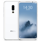 Meizu 16th Plus Smartphone Android 8.0 Snapdragon 845 Octa Core 4G WIFI Touch ID