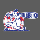 Chicago White Sox Vintage 1939-1948 Logo Vinyl Vehicle Laptop Decal on Ebay