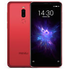 Meizu Note 8 Smartphone Android 8.1 Snapdragon 632 Octa Core WIFI GPS Touch ID