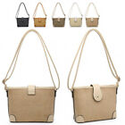 Ladies Straw Saddle Bag Shoulder Bag Girls Messenger Bag Summer Handbag ML2022-1