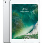 "Brand New Apple iPad - 9.7"" Display - 128GB WiFi Only Tablet - All Colors"