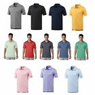 2018 Adidas Ultimate 365 Solid Polo Mens Golf Shirt Multiple Color/Sizes