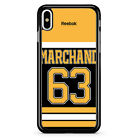 boston bruins Phone Case iPhone Case Samsung iPod Case Phone Cover $21.99 USD on eBay