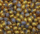 Cadbury Caramel Easter Mini Eggs Candy, Filled with creamy caramel, Bulk Pack