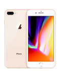 Apple iPhone 8 Unlocked 64GB CDMA/GSM  Perfect Condition