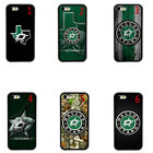 New Dallas Stars  Rubber Phone Cover Case Fits For iPhone / Samsung / LG $10.49 USD on eBay
