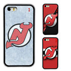 New Jersey Devils  Rubber Phone Case Cover Fits For iPhone / Samsung  / LG $9.23 USD on eBay