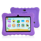 XGODY For Kids Android Tablet PC 7