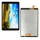 FIX For Samsung Galaxy TAB A 8.0 Verizon SM-T387 Touch Screen + LCD Display