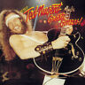 Ted Nugent - Great Gonzos-Best Of Ted Nugen (CD Used Very Good) Remastered