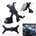 US Universal Car Windshield Suction Mount Holder Cradle Stand For Lenovo Tablets