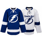 Tampa Bay Lightning Reebok 7287 Authentic Hockey Jersey (2011-2017) - B502M 7287 $99.98 USD on eBay