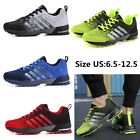 Running Shoes Walking Gym Tennis Athletic Trail Runner Casual Sneakers for Men $19.79 USD on eBay