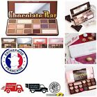 too faced chocolate bar palette de fards paupi res top qualit top choix