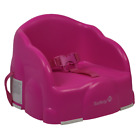 Safety 1st Table Tot Booster / Toddler & Child 18 months + feeding chair