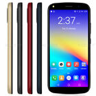 "Xgody 6,0"" 13mp Unlocked Android 6.0 Mobile Smart Phone 8gb 2sim 4core Phablet"