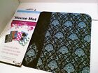 Lot of 2 MousePad Mouse pad BRAND NEW HandStands 5 variations, puppy, kitten,etc