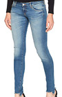 """Guess"" Skinny Damen Slim Jeans 5-POCKET-JEANS SKINNY Blau Art.19.0630"