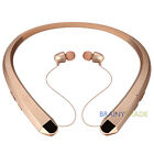 Wireless Bluetooth Stereo Headset 910 Retractable Headphone Sport Earphone