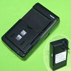 Long Life 3270mAh BV-T5A Battery Multi Functions Charger for Microsoft Lumia 550