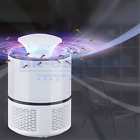 Купить Electric Fly Bug Zapper Mosquito Insect Killer LED Light Trap Lamp Pest Control