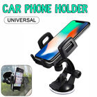 Universal Car Dashboard Windshield Desk Holder Mount Mobile Cell Phone GPS Stand