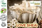 Kyпить ORGANIC PREMIUM UNREFINED SHEA BUTTER | 100% PURE, RAW & NATURAL | LOVE SHEA!   на еВаy.соm