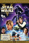 Star Wars The Empire Strikes Back Widescreen Edition $0.99 USD on eBay