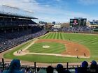 2 Chicago Cubs Tickets vs. Philadelphia Phillies 5/21 May 21, 2019