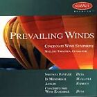 Prevailing WInds, , Good