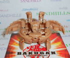 183820849226404000000004 1 Bakugan 1 2ab Card Set