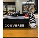 Converse CT AS CORE Black OX Sneakers Shoes M9166 Sz 5-10 Limited Size