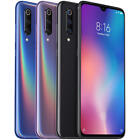 Xiaomi Mi 9 Unlocked 128GB 6GB RAM Dual Sim 4G LTE Smartphone - Global Version