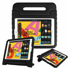 For Samsung Galaxy Tab A 10.1 SM-T510/T515 2019 Shock Proof Stand EVA Case Cover