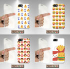 Cover for , Samsung, Fast Food, Silicone, Soft, Cute, Complexion, Burger Pizza $27.15  on eBay