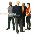 ROSWELL RUDD QUARTET - Keep Your Heart Right - CD - **Mint Condition**